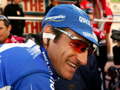 """Davide Bramati: """"Il segreto della Deceuninck-Quick Step? Una mentalità vincente. Mi piacerebbe avere Gianni Moscon"""""""