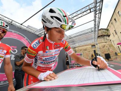 Tour of the Alps 2019, risultato terza tappa: la stoccata di Fausto Masnada, Nibali e Froome si scatenano in salita!