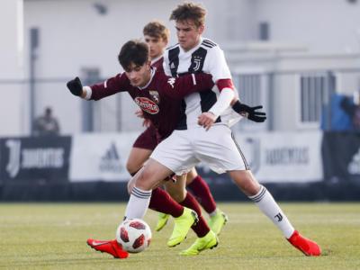 Calcio, Europei Under 17 2019: gli azzurri convocati, la Nazionale a caccia dell'impresa in Irlanda