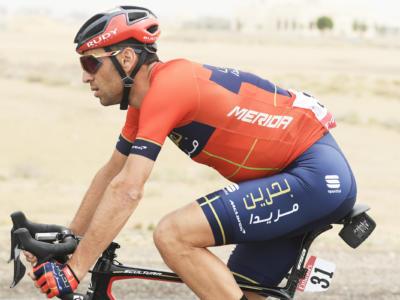 LIVE Tour of the Alps, quarta tappa in DIRETTA: Vincenzo Nibali scatenato, Geoghegan Hart lo beffa in volata