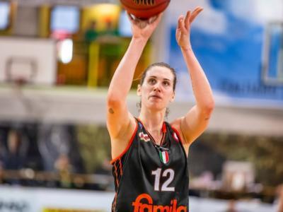 Basket femminile, Playoff Serie A1 2019: Schio affonda Vigarano e vola in semifinale, tra Broni e San Martino di Lupari servirà gara-3