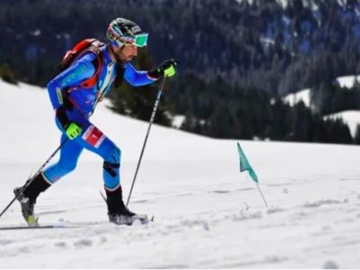 Sci alpinismo, Coppa del Mondo 2019-2020: doppietta azzurra ad Aussois, Antonioli batte Eydallin. Murada 3a tra le donne