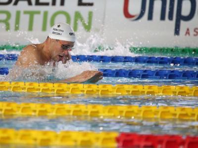 Nuoto, Mondiali 2019: tutti gli italiani in gara lunedì 22 luglio. Orari, programma, tv e streaming delle gare