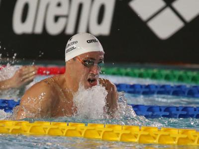 LIVE Nuoto, ISL Budapest 2020 seconda tappa in DIRETTA: London Roar in testa, Centurions secondi! Rivolta secondo nei 100 farfalla, Scozzoli e Carraro terzi nei 50 rana