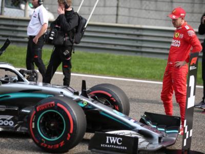 F1, la coperta corta della Ferrari tra prestazioni ed affidabilità. Il Mondiale è già lontano