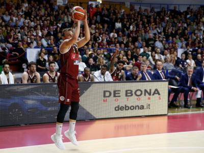 Calendario Serie A basket: orari seconda giornata, programma, tv e streaming. Il palinsesto RAI ed Eurosport