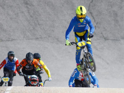BMX, Olimpiadi Tokyo 2021. I favoriti: Paesi Bassi e USA le nazionali di riferimento sia tra gli uomini che tra le donne