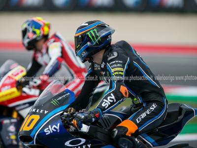 MotoGP, GP Qatar 2020: orari prove libere, programma, tv, streaming (6 marzo)