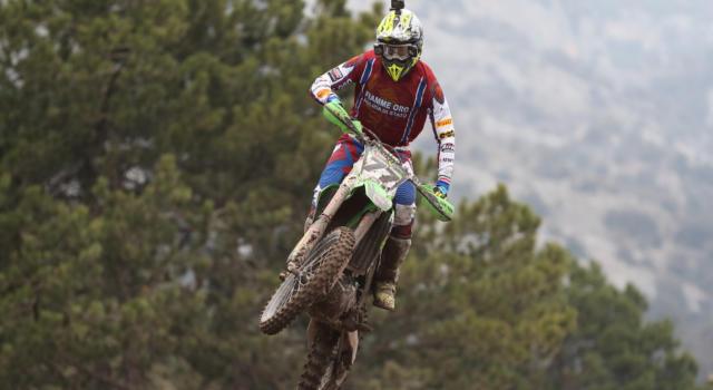 Motocross delle Nazioni 2019: ufficializzate le 34 squadre al via, Italia senza Tony Cairoli