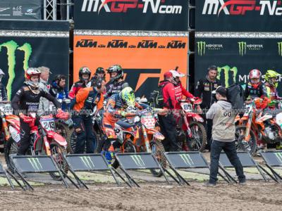 Motocross, GP Francia 2019: gli orari del fine settimana. Come vedere qualifiche e gare in tv e streaming