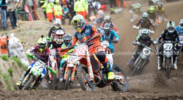 LIVE Motocross, GP Garda 2020 in DIRETTA: Gajser chiude in bellezza con il trionfo in gara-2, Cairoli chiude terzo in campionato