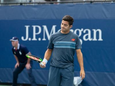 Tennis, ATP Rio de Janeiro 2020: Garin vince facile, sorprendono Balazs e Martinez