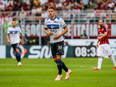 VIDEO Atalanta-Udinese 2-0: Highlights, gol e sintesi. Gli orobici sognano con de Roon e Pasalic