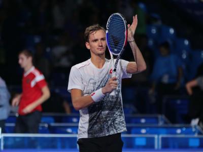 LIVE Medvedev-Lajovic, Semifinale Masters1000 Montecarlo in DIRETTA: 5-7 1-6, Lajovic domina il giovane russo e conquista la prima finale 1000!