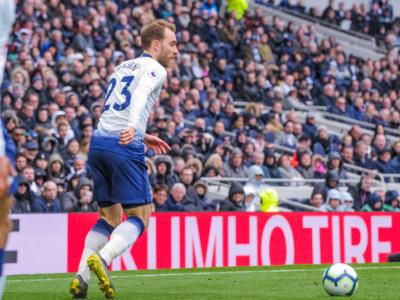 LIVE Tottenham-Ajax 0-1, Semifinale Champions League in DIRETTA: i lancieri vincono a Londra e continuano a sorprendere!
