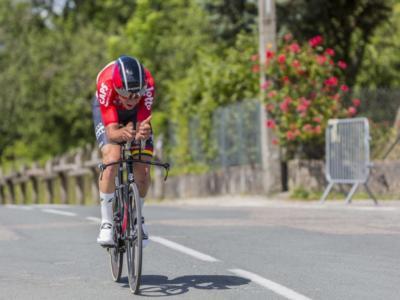 Ciclismo: colpo di mercato del Team Sunweb. Arriva per il 2020 Tiesj Benoot