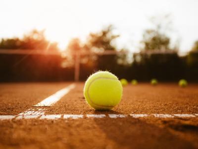 Tennis, ATP Umago 2019: Stefano Napolitano eliminato da Trungelliti in tre set nell'ultimo turno delle qualificazioni
