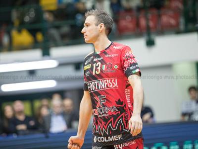 """Volley, Massimo Colaci: """"Favorite per le Olimpiadi? Brasile e Polonia. Italia non così distante"""""""