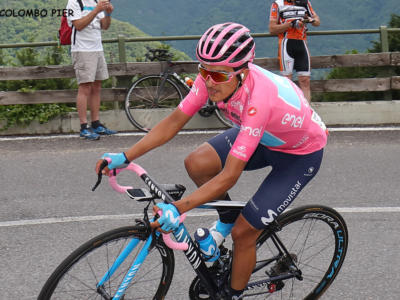 Tour de France 2019, un percorso quest'anno più spettacolare del Giro d'Italia? Analisi e confronto