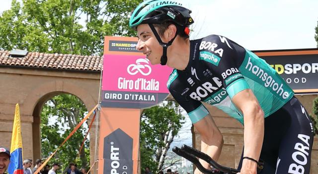 Giro d'Italia 2019, la classifica dei favoriti: Davide Formolo fa un bel balzo in avanti nella settima tappa
