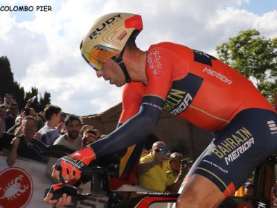 LIVE Giro d'Italia 2019, Ventunesima tappa Verona-Verona in DIRETTA: orario, programma, canale tv e streaming