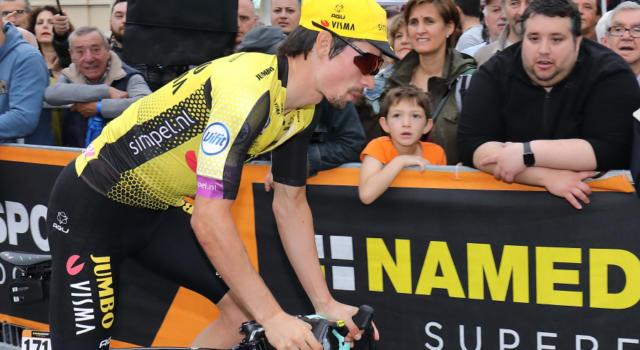 Giro di Lombardia 2019: i favoriti. Roglic e Valverde i più attesi, occhio a Woods e Fuglsang