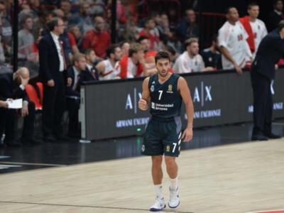 Basket, Eurolega 2019-2020: come vederla in tv e streaming. La guida completa