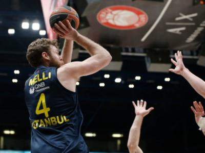 Basket, Final Four Eurolega 2019: il calendario completo. Programma, orari e tv