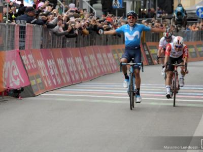 Vuelta a Burgos 2019: Richard Carapaz torna in corsa, Ivan Sosa a caccia del bis