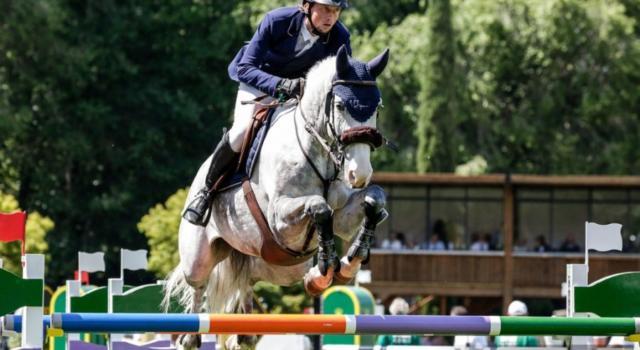 Equitazione, Olimpiadi Tokyo: i favoriti gara per gara di salto, completo e dressage