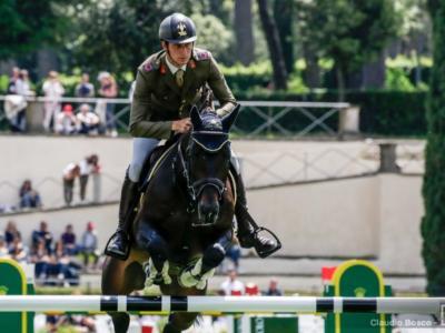 Equitazione, Longines Global Champions League 2019: Julien Epaillard il più veloce della seconda giornata, vincono –