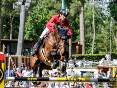 Equitazione, Europei 2019 salto: orari di oggi, programma e tv (25 agosto). Tutti gli azzurri in gara