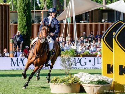Equitazione, Global Champions Tour 2021: a Saint-Tropez un nuovo capitolo, assenti molti big