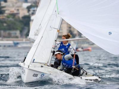 Vela, tutte le imbarcazioni dell'Italia già qualificate alle Olimpiadi di Tokyo 2020 e chi dovrà ancora giocarsi il pass