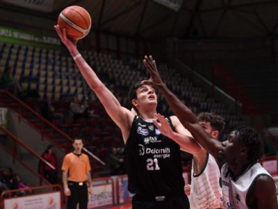 Basket 3×3, Mondiali Under 18: i convocati di coach Andrea Capobianco per la rassegna iridata