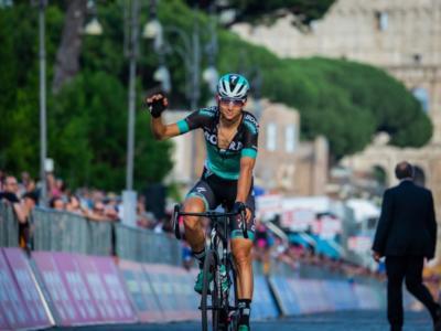 Giro d'Italia 2019: le possibili sorprese che possono far saltare il banco. Team Ineos giovane e combattivo, Formolo la speranza azzurra