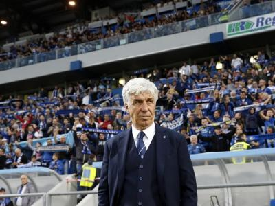 Calcio, Serie A 2019: Atalanta (terza) ed Inter in Champions League, Empoli retrocesso in B