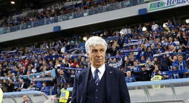 Calcio, la Fiorentina batte l'Atalanta 2-1 e vola ai quarti di Coppa Italia 2020. Ora l'Inter