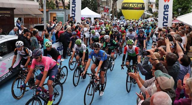 Giro d'Italia Under23: i favoriti. Joao Almeida tenta il colpo, occhio all'olandese Arensman