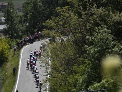 Giro d'Italia 2020, la rivincita del Sud: dopo le polemiche del 2019, la metà delle tappe saranno nel Meridione
