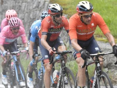 LIVE Giro d'Italia 2019, Commezzadura-Anterselva in DIRETTA: Nibali soffre, perde secondi da Landa e Carapaz. Tappa a Peters