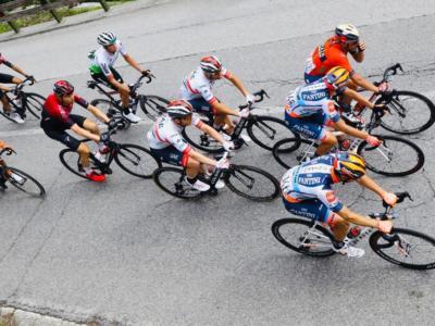 Vuelta a España 2019, il percorso e le 21 tappe ai raggi X. L'analisi e le stellette di difficoltà