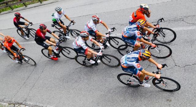 Giro d'Italia 2019, diciottesima tappa Valdaora-Santa Maria di Sala: orario d'inizio e come vederla in tv e streaming. Il programma completo
