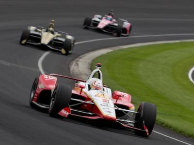 500 Miglia Indianapolis 2019: la grande Classica oggi andrà in scena, Alonso non ci sarà e l'incertezza regna sovrana