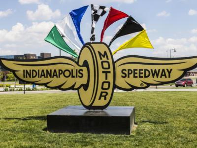 500 Miglia Indianapolis 2019: senza Alonso se la giocheranno Pagenaud, Power, Rossi e Castroneves