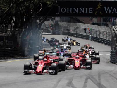 F1, quando verranno svelate le monoposto per il 2020? Calendario e date di tutte le presentazioni