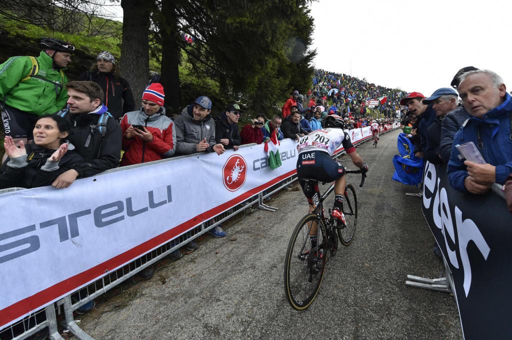 classifica giro d'italia 2019 - photo #22