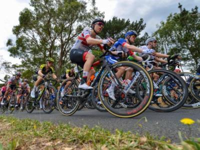Vuelta a España 2019, risultato nona tappa: grande vittoria di Pogacar, la maglia rossa passa a Quintana, crisi di Aru