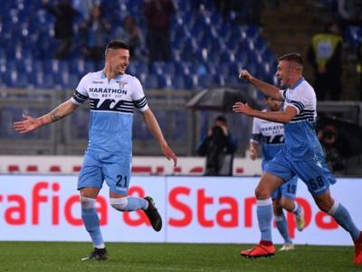 Calcio, Serie A 2019, 37a giornata: pari spettacolo tra Lazio e Bologna, il 3-3 porta ai felsinei la salvezza anticipata