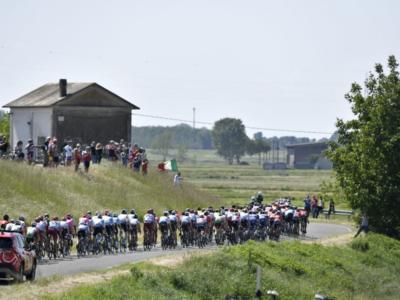 Giro d'Italia 2019, finalmente le montagne! Da domani a domenica un percorso durissimo: inizia la battaglia